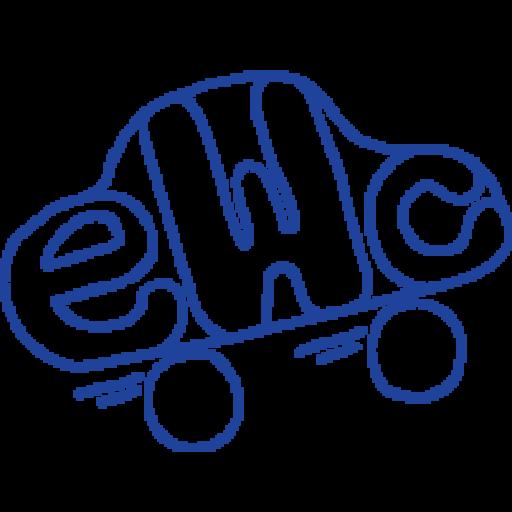 EvanWritesCars