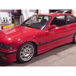 BMW-M3-620x465