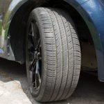 tires-620x413