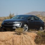 2018-Honda-Clarity-Review-Williams-2