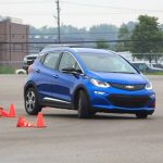 Chevrolet-Bolt-Autocross-11-668x409-668x409